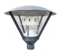 Светильник светодиодный садово-парковый ДТУ-01-Е27- Гауда