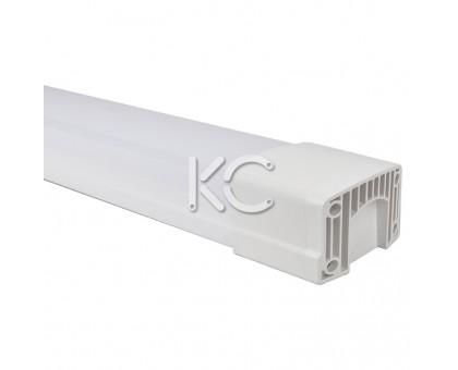 Светильник светодиодный АПОГОН LSP-LED-6018-18Вт-6500К-1700Lm