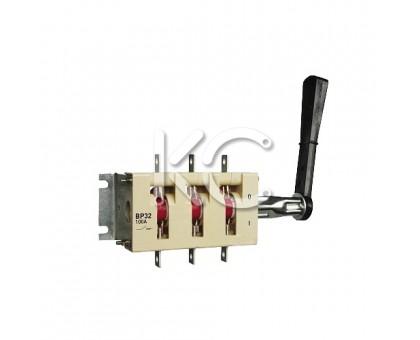 Выключатель-разъединитель ВР32-31В31250-100А-1напр.