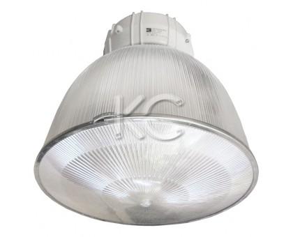 Светильник ГСП TV-150-810-IP65