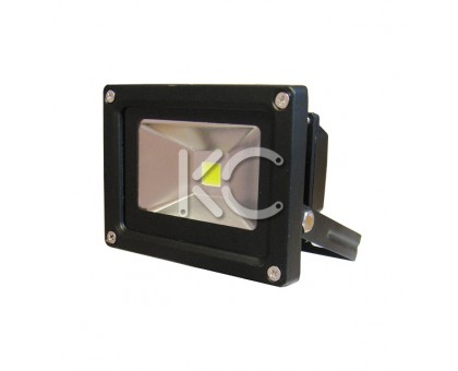 Прожектор LED TV-201-10W-IP65