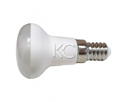 Лампа светодиодная R39-4W-4000K-E14