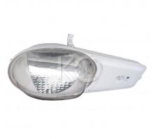 Светильник НКУ TV-85-641-IP65