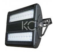 Прожектор LED TV-1002M-1000W-IP65