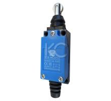 Выключатель путевой ВПК-ME/8112 с горизонтальным плунжером прямого давления IP65