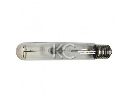 Лампа ДРИ MH250А-Tube-250Вт-240В-Е40