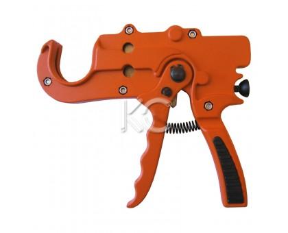 Пистолет для резки труб из ПВХ РС-306