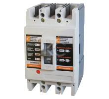 Автоматический выключатель ВА 54-63 (16А 3р )