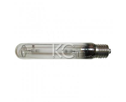 Лампа ДНАТ HPS400А-Tube-400Вт-240В-Е40