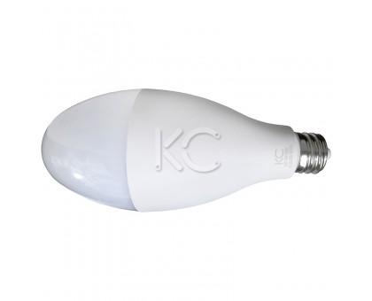 Лампа светодиодная JDR-HP-STD(N)-50W-6500K-E27/E40