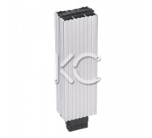 Обогреватель для обогрева электрооборудования в электрическом шкафу HG 140-100Вт-4А-IP20