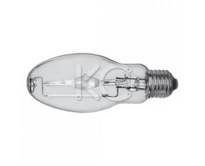 Лампа ДРИ MH400A-Ellipse-400Вт-240В-E40