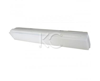 Светильник светодиодный СКАТ LS-LED-1240-40Вт-4000К-3600Lm