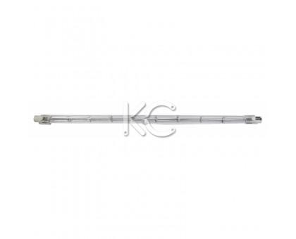 Лампа 1500 Вт ( галоген. линейная 254 мм)