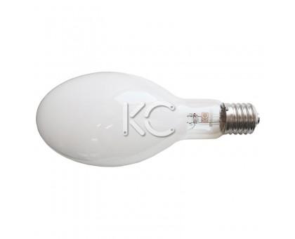 Лампа ДРЛ HPL125-125Вт-240В-Е27