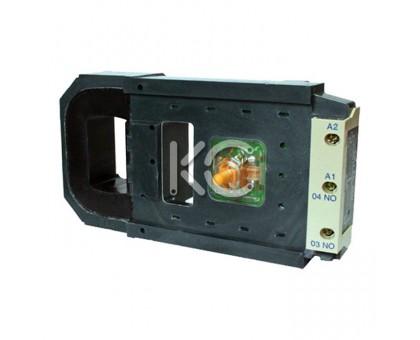 Катушка управления для КТ-7630 (220В)