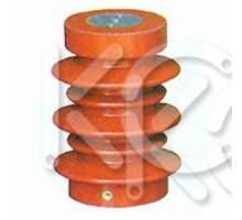 Емкостной делитель 12kV Ф76*130mm ЕД 103-12