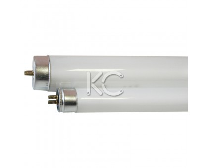 Лампа люминесцентная T8-36W/765