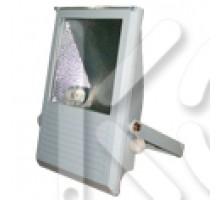 Прожектор ГО TV-70-201-IP65