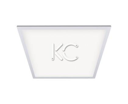 Светильник светодиодный CCA-LED-143-48-595х595х35-4000К-4800Lm