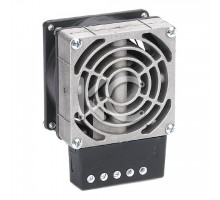 Вентилятор осевой с обогревателем на DIN-рейку HVL 031-230В-300Вт-IP20