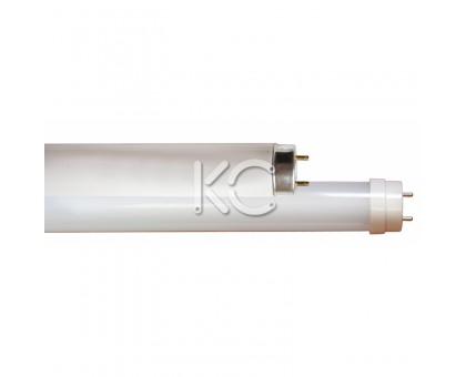 Лампа светодиодная T8-7W-G13-4000К  (600мм)