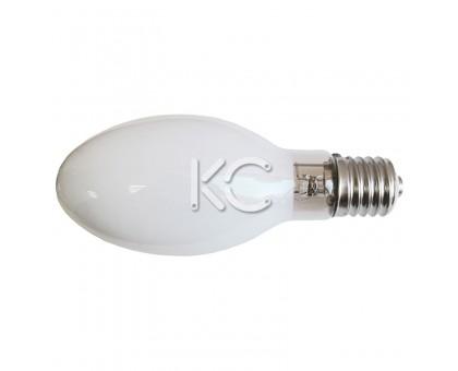 Лампа ДРВ-500 500Вт-240В-E40