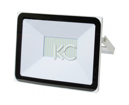Прожектор LED TV-408-200W-6500K-18000Lm-IP65