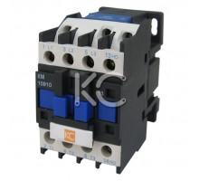 Контактор КМ-10910 (9А 1НО 110В)