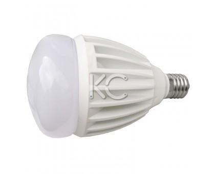 Лампа светодиодная А140-55W-4000K-E40