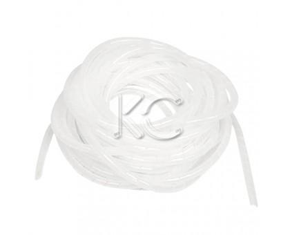 Бандаж спиральный YCWB-15   (10м/ролл)