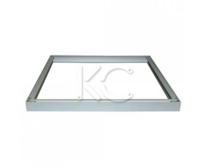 Комплект для накладного монтажа панелей серии СВO-LED-131-595