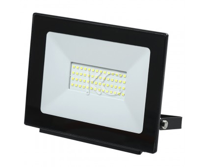 Прожектор LED TV-604-50W-6500K-IP65