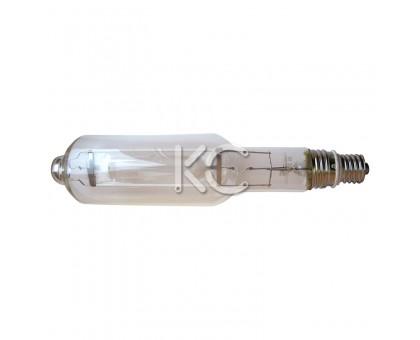 Лампа ДРИ MH2000А-Tube-2000Вт-380В-Е40