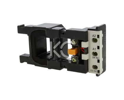 Катушка управления для КТ-5115 (380В)