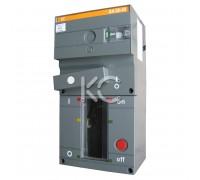 Электропривод ЭП-43 230В