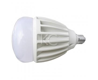 Лампа светодиодная А120-45W-6500K-4275Lm-E27
