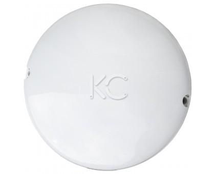 Светильник светодиодный БАРИБАЛ СПП-LED-2903-МД-15Вт-4000К-1350Лм-IP65