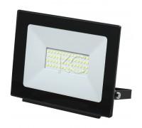 Прожектор LED TV-601-10W-6500K-IP65