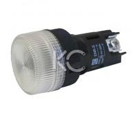 Сигнальная арматура ЕНР-22 (Б)