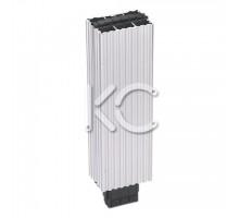 Обогреватель для обогрева электрооборудования в электрическом шкафу  HG 140-45Вт-3,5А-IP20