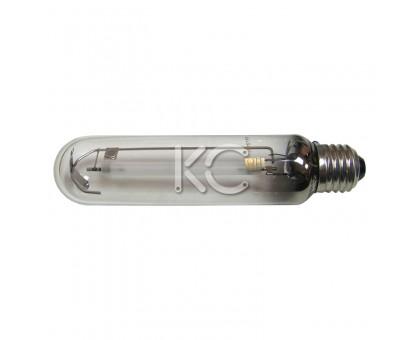 Лампа ДНАТ HPS150А-Tube-150Вт-240В-Е27